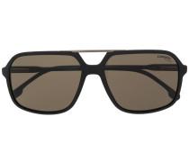 '229/S 003 (SP)' Sonnenbrille