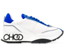 'Raine' Sneakers