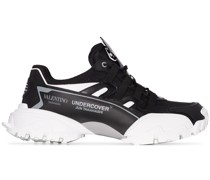 x Undercover 'Climbers' Sneakers