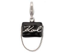 'Karl' Taschenanhänger