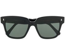 'Dakhla 1' Sonnenbrille