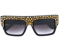 'Mr. 3AM' Sonnenbrille