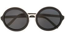 'Philip Lim 11' Sonnenbrille
