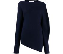 'Klea' Pullover