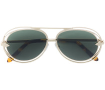 Jacques sunglasses