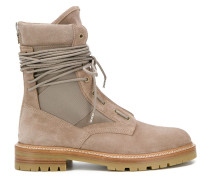 Military-Stiefel