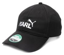 Puma x Karl Baseballkappe