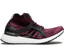 'UltraBoost X All Terrain' Sneakers