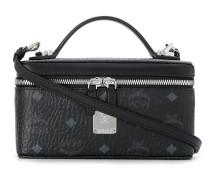'Rockstar' Handtasche
