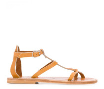 'Antioche' Sandalen