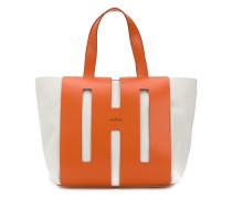 'Bi' Handtasche