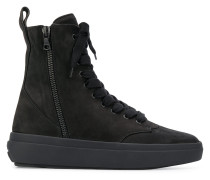 'Alpha' High-Top-Sneakers