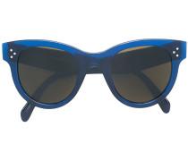 Baby Audrey sunglasses