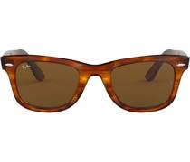 'Original Wayfarer Classic' Sonnenbrille