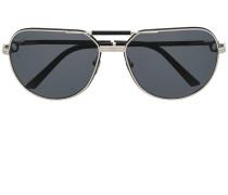'Première de  Collection' Sonnenbrille