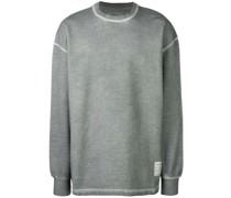 A-Cold-Wall* Klassisches Sweatshirt