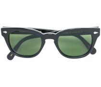 Tummel sunglasses
