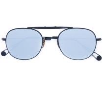 Sonnenbrille zum Zusammenklappen