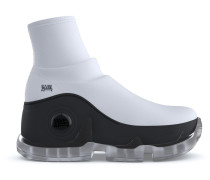 'Air Revive Xtra' High-Top-Sneakers
