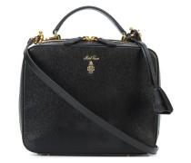 large Laura bag