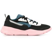 'Nikki' Sneakers