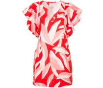 'Havana' Kleid