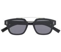 'Fraction' Sonnenbrille