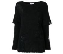 'Dafnae' Pullover