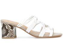 Monalissa sandals