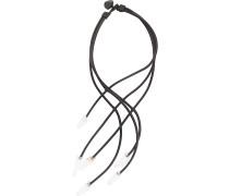 'Unique' Halskette