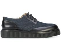 'Ethan' Derby-Schuhe