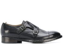 'Emory' Monk-Schuhe