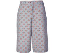 x Dickies 1922 Shorts