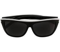 'New Wave 1' Sonnenbrille