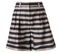 'Nautique' Shorts