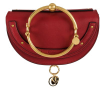 Mini 'Nile Bracelet' Clutch
