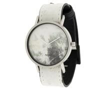 'Avant Invert' Armbanduhr