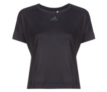 'ID' T-Shirt