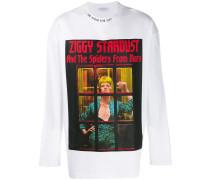 'Ziggy Stardust' T-Shirt