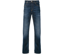 'Buster 069AH' Jeans