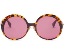 Promeneye sunglasses