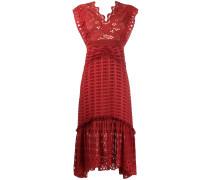 'Blaze' Kleid