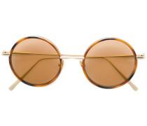 'Scientist' Sonnenbrille