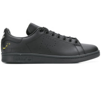 'RS Stan Smith' Sneakers