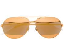 'Split' Sonnenbrille