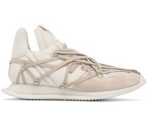 'Maximal Rope Runner' Sneakers