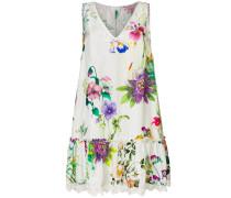 P.A.R.O.S.H. Florales Minikleid