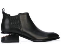 Kori ankle boots