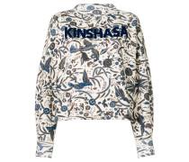 'Xodilion' Sweatshirt
