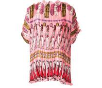 'Fortuny Goddess' T-Shirt